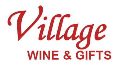 Village Wine and Gifts